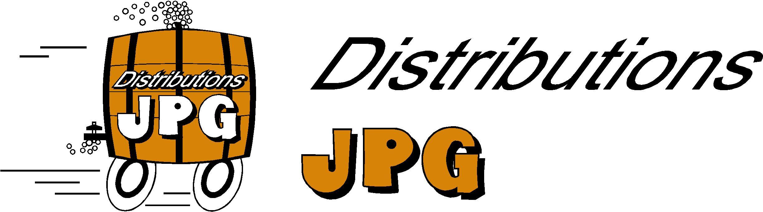 Distribution JPG